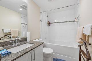 Photo 13: 203 88 W 1ST Avenue in Vancouver: False Creek Condo for sale (Vancouver West)  : MLS®# R2523994
