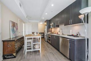 Photo 7: 203 88 W 1ST Avenue in Vancouver: False Creek Condo for sale (Vancouver West)  : MLS®# R2523994