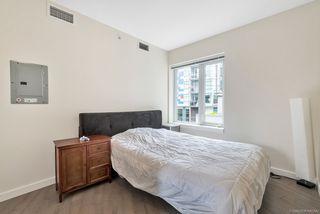 Photo 12: 203 88 W 1ST Avenue in Vancouver: False Creek Condo for sale (Vancouver West)  : MLS®# R2523994