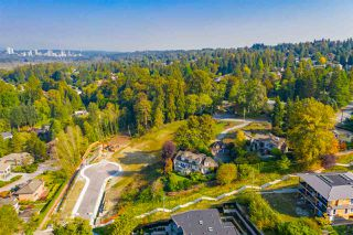 "Photo 11: 6710 OSPREY Place in Burnaby: Deer Lake Land for sale in ""Deer Lake"" (Burnaby South)  : MLS®# R2525723"