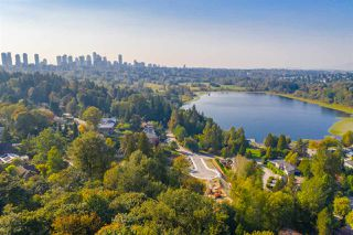 "Photo 14: 6710 OSPREY Place in Burnaby: Deer Lake Land for sale in ""Deer Lake"" (Burnaby South)  : MLS®# R2525723"