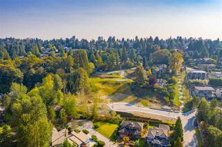"Photo 9: 6710 OSPREY Place in Burnaby: Deer Lake Land for sale in ""Deer Lake"" (Burnaby South)  : MLS®# R2525723"