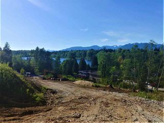 "Photo 27: 6710 OSPREY Place in Burnaby: Deer Lake Land for sale in ""Deer Lake"" (Burnaby South)  : MLS®# R2525723"