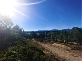 "Photo 29: 6710 OSPREY Place in Burnaby: Deer Lake Land for sale in ""Deer Lake"" (Burnaby South)  : MLS®# R2525723"