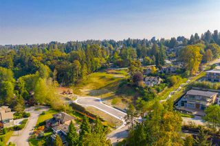 "Photo 19: 6710 OSPREY Place in Burnaby: Deer Lake Land for sale in ""Deer Lake"" (Burnaby South)  : MLS®# R2525723"