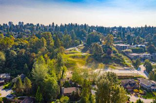 "Photo 10: 6710 OSPREY Place in Burnaby: Deer Lake Land for sale in ""Deer Lake"" (Burnaby South)  : MLS®# R2525723"