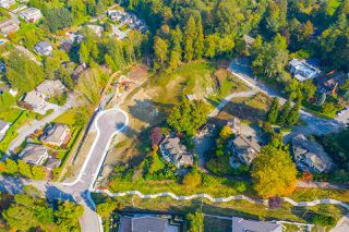 "Photo 20: 6710 OSPREY Place in Burnaby: Deer Lake Land for sale in ""Deer Lake"" (Burnaby South)  : MLS®# R2525723"