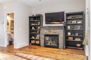 Photo 6: 134 Fireside Cove: Cochrane Semi Detached for sale : MLS®# A1058817