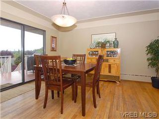 Photo 5: 104 Burnett Rd in VICTORIA: VR View Royal House for sale (View Royal)  : MLS®# 573220