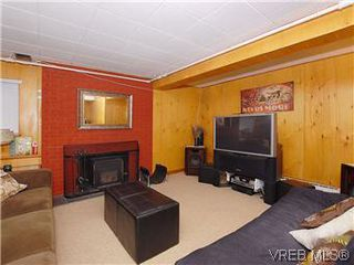 Photo 14: 104 Burnett Rd in VICTORIA: VR View Royal Single Family Detached for sale (View Royal)  : MLS®# 573220