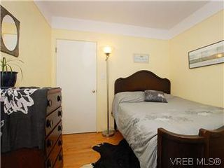 Photo 12: 104 Burnett Rd in VICTORIA: VR View Royal Single Family Detached for sale (View Royal)  : MLS®# 573220