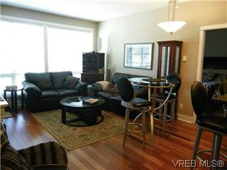 Photo 6: 302 627 Brookside Rd in VICTORIA: Co Latoria Condo Apartment for sale (Colwood)  : MLS®# 582794