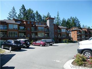 Photo 15: 302 627 Brookside Rd in VICTORIA: Co Latoria Condo for sale (Colwood)  : MLS®# 582794