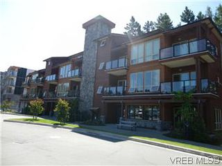 Photo 13: 302 627 Brookside Rd in VICTORIA: Co Latoria Condo Apartment for sale (Colwood)  : MLS®# 582794