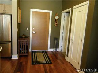 Photo 7: 302 627 Brookside Rd in VICTORIA: Co Latoria Condo Apartment for sale (Colwood)  : MLS®# 582794