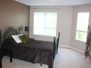 """Photo 6: 109 2960 PRINCESS Crescent in Coquitlam: Canyon Springs Condo for sale in """"THE JEFFERSON"""" : MLS®# V916663"""