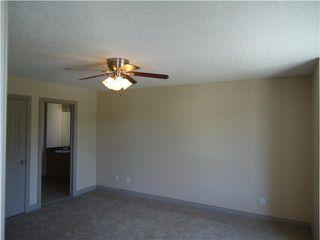 Photo 16: 1 819 McDOUGALL Road NE in CALGARY: Bridgeland Townhouse for sale (Calgary)  : MLS®# C3499703