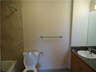 Photo 18: 1 819 McDOUGALL Road NE in CALGARY: Bridgeland Townhouse for sale (Calgary)  : MLS®# C3499703
