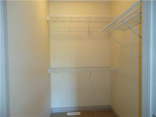Photo 17: 1 819 McDOUGALL Road NE in CALGARY: Bridgeland Townhouse for sale (Calgary)  : MLS®# C3499703