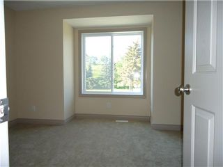 Photo 9: 1 819 McDOUGALL Road NE in CALGARY: Bridgeland Townhouse for sale (Calgary)  : MLS®# C3499703