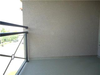 Photo 19: 1 819 McDOUGALL Road NE in CALGARY: Bridgeland Townhouse for sale (Calgary)  : MLS®# C3499703