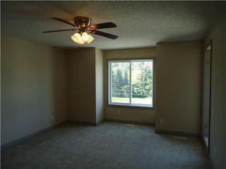 Photo 15: 1 819 McDOUGALL Road NE in CALGARY: Bridgeland Townhouse for sale (Calgary)  : MLS®# C3499703