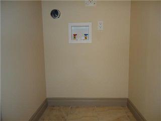 Photo 12: 1 819 McDOUGALL Road NE in CALGARY: Bridgeland Townhouse for sale (Calgary)  : MLS®# C3499703