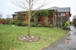 "Photo 17: 7469 WALTERS Street in Abbotsford: Matsqui House for sale in ""2  acres in Matsqui"" : MLS®# F1127948"