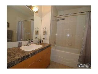 Photo 11: 6 177 9 Street NE in CALGARY: Bridgeland Condo for sale (Calgary)  : MLS®# C3503064