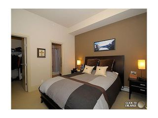 Photo 10: 6 177 9 Street NE in CALGARY: Bridgeland Condo for sale (Calgary)  : MLS®# C3503064