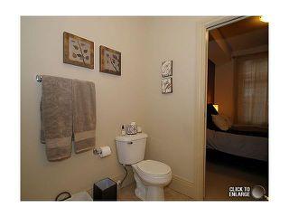 Photo 12: 6 177 9 Street NE in CALGARY: Bridgeland Condo for sale (Calgary)  : MLS®# C3503064