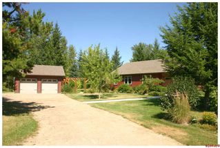 Photo 34: 5521 NW 10 AVE in Salmon Arm: NW House for sale : MLS®# 10058089