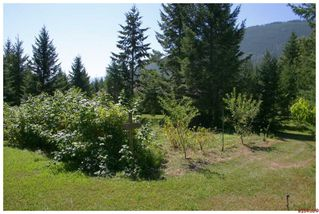 Photo 26: 5521 NW 10 AVE in Salmon Arm: NW House for sale : MLS®# 10058089