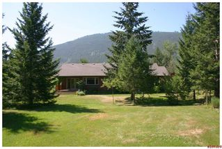 Photo 27: 5521 NW 10 AVE in Salmon Arm: NW House for sale : MLS®# 10058089