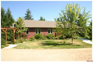 Photo 43: 5521 NW 10 AVE in Salmon Arm: NW House for sale : MLS®# 10058089