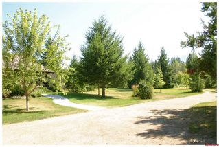 Photo 44: 5521 NW 10 AVE in Salmon Arm: NW House for sale : MLS®# 10058089