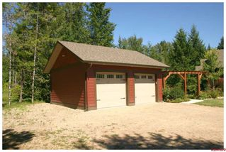 Photo 41: 5521 NW 10 AVE in Salmon Arm: NW House for sale : MLS®# 10058089