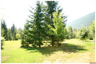 Photo 30: 5521 NW 10 AVE in Salmon Arm: NW House for sale : MLS®# 10058089