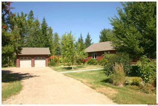 Photo 39: 5521 NW 10 AVE in Salmon Arm: NW House for sale : MLS®# 10058089