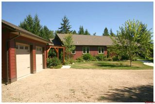 Photo 42: 5521 NW 10 AVE in Salmon Arm: NW House for sale : MLS®# 10058089