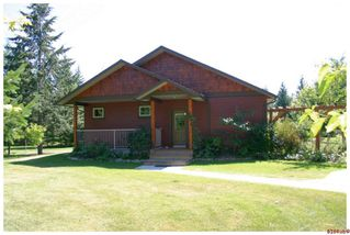 Photo 23: 5521 NW 10 AVE in Salmon Arm: NW House for sale : MLS®# 10058089