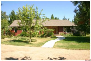 Photo 40: 5521 NW 10 AVE in Salmon Arm: NW House for sale : MLS®# 10058089