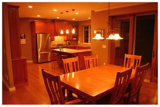 Photo 7: 5521 NW 10 AVE in Salmon Arm: NW House for sale : MLS®# 10058089