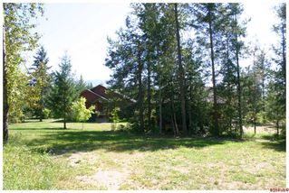 Photo 24: 5521 NW 10 AVE in Salmon Arm: NW House for sale : MLS®# 10058089