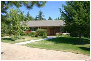 Photo 22: 5521 NW 10 AVE in Salmon Arm: NW House for sale : MLS®# 10058089
