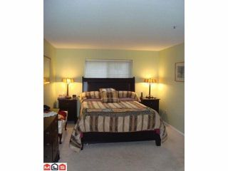 Photo 6: 208 5465 201ST Street in Langley: Langley City Condo for sale : MLS®# F1208527