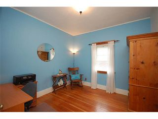 Photo 3: 112 Regina Street in New Westminster: Queens Park House for sale : MLS®# V957572