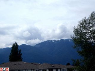 Photo 10: 209 9477 Cook Street in Chilliwack: Condo for sale : MLS®# H1202427