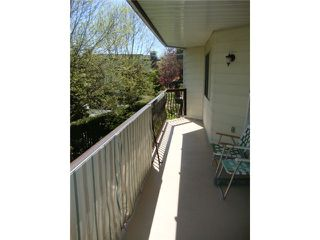 Photo 8: # 203 10220 RYAN RD in Richmond: South Arm Condo for sale : MLS®# V1005398