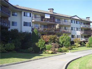 Photo 1: # 203 10220 RYAN RD in Richmond: South Arm Condo for sale : MLS®# V1005398